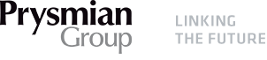 Prysmian group - logo