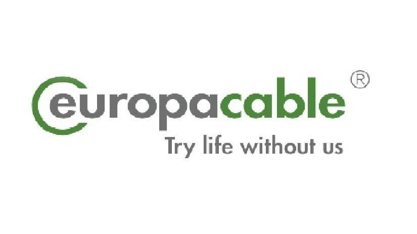 Az Europacable 2018 éves közgyűlése