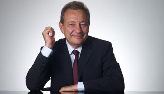 Egy nyilvánosan működő cég útja – interjú Valerio Battista elnök-vezérigazgatóval
