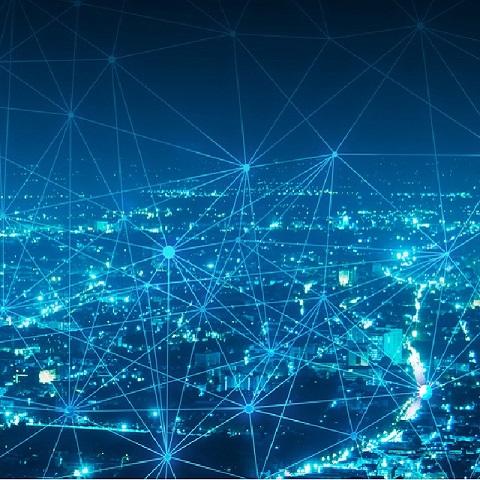 A Prysmian megerősíti digitális jelenlétét