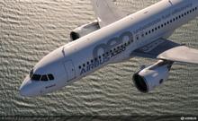 A Prysmian Csoport elnyerte az Airbus 2017 Kiválósági díját