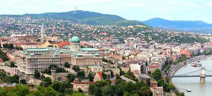 A Prysmian Csoport Magyarországon