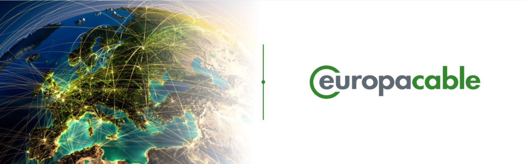 Prysmian az Europacable Energy Csoportjának vezetője