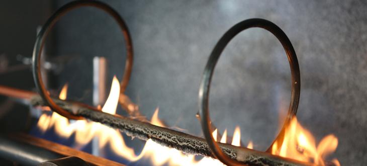 Tűzálló kábelek