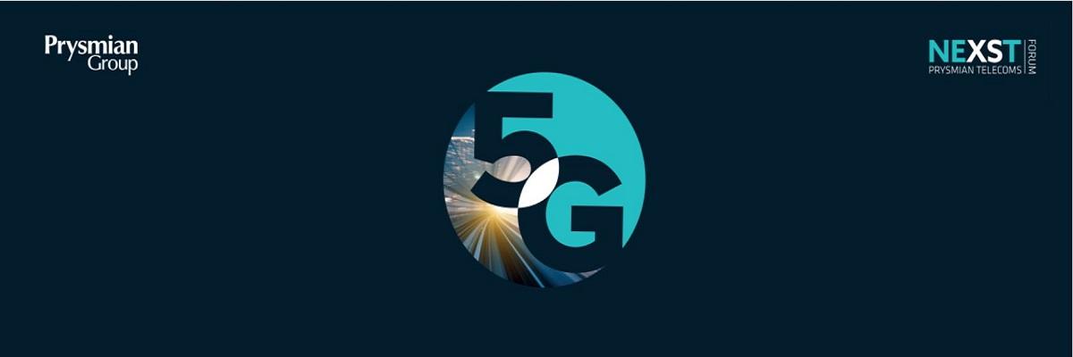 A Prysmian a Nexst Telekom Fórum vendéglátója