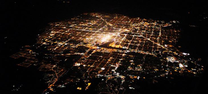 Villamosenergia hálózatok és elosztó rendszerek