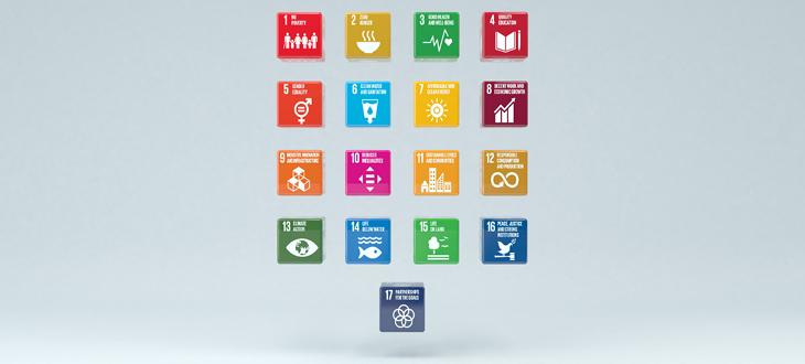 Társadalmi szerepvállalás 2030